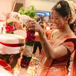 Chinese and indian wedding video melbourne